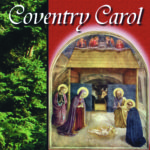 coventrycover
